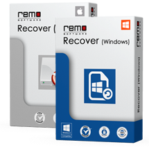 Recover Data from Western Digital Hard Drives